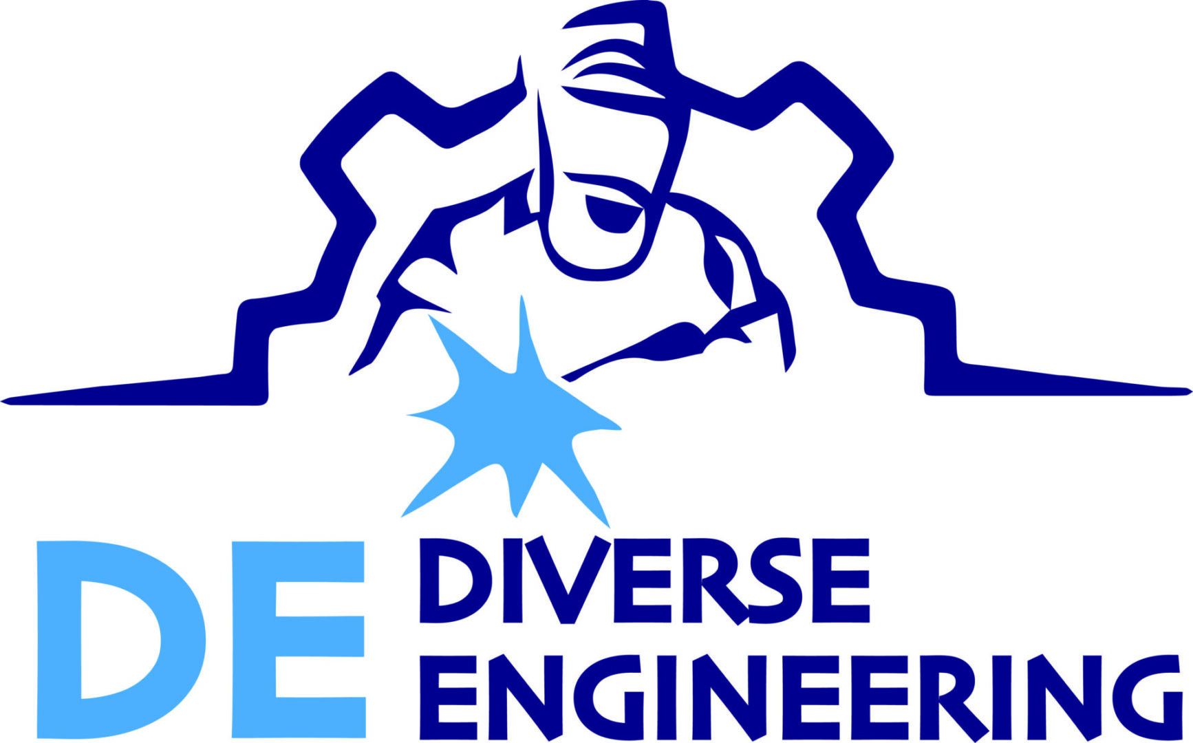 Diverse Engineering logo-colour (7764f047-60a4-4a11-b8e1-7cff5079b5fb)